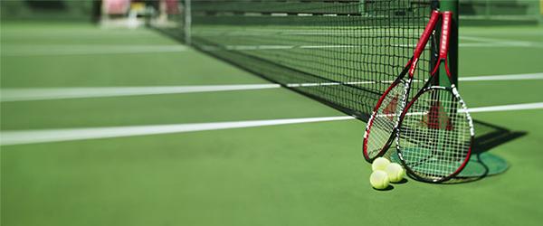 Ставки на спорт – советы для новичков в беттинге Новости
