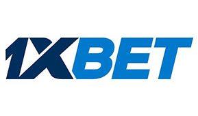 1xbet логотип бк