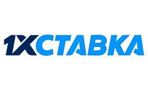 1хСтавка логотип бк