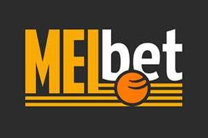 Мелбет зеркало сегодня - актуальные адреса для входа на сайт Melbet