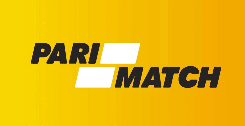 лига ставок спонсор регби