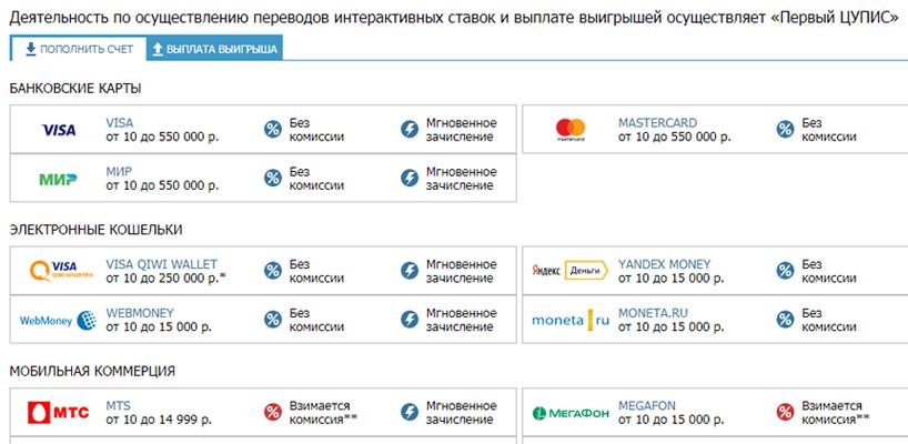 Как положить деньги на бетсити через терминал [PUNIQRANDLINE-(au-dating-names.txt) 34