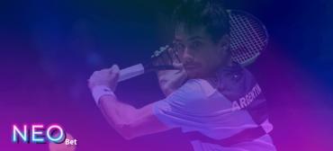 Тотализатор тенис