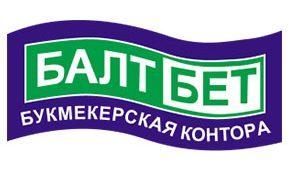 Балтбет логотип бк