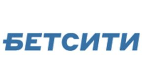Бетсити логотип бк
