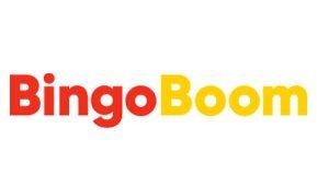 бинго бум логотип бк