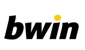 бвин логотип бк