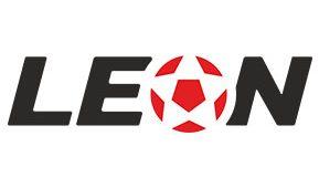 Леон логотип бк