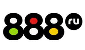 888 логотип бк