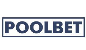 пулбет логотип бк